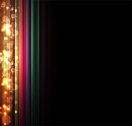 Bright Light Effect 2