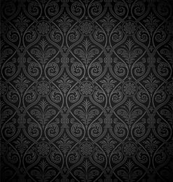 Shading Background 5