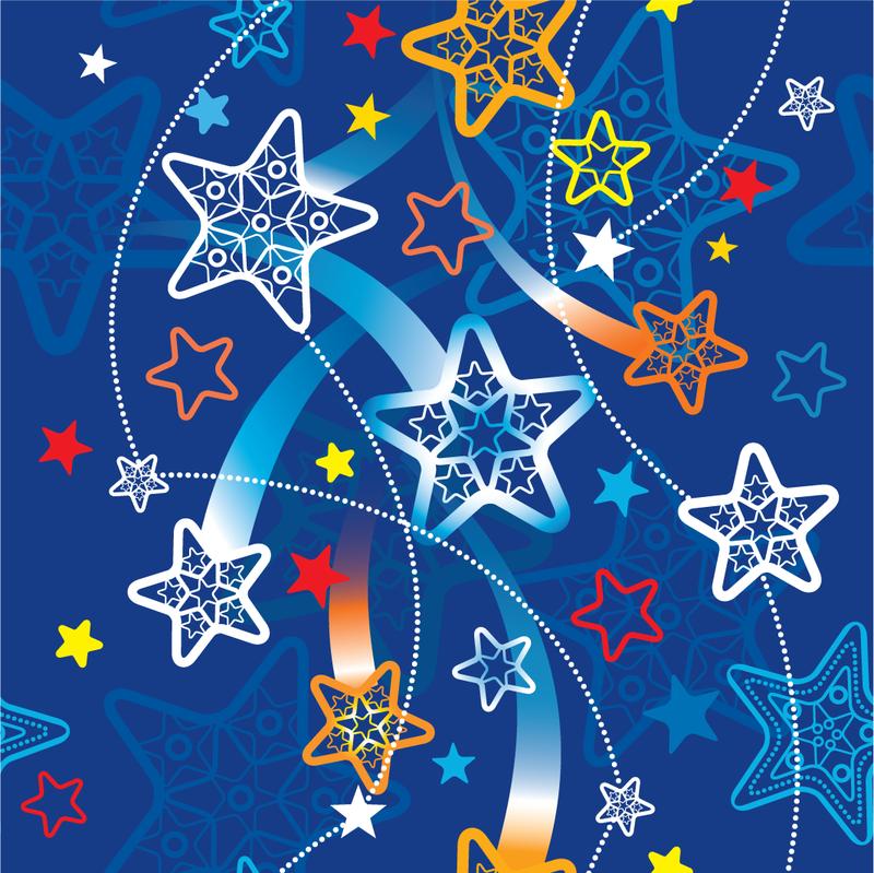 картинки звездочка открытки роль