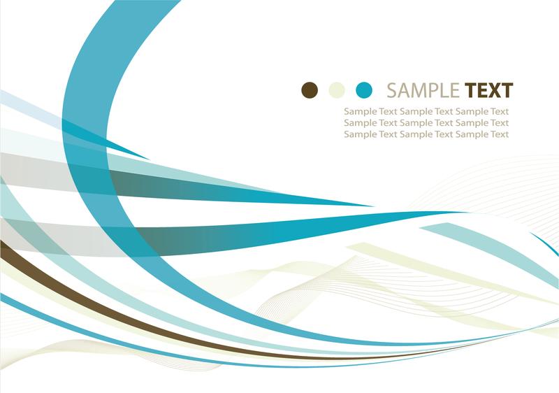 Simple Vector Line Art : Simple dynamic vector download