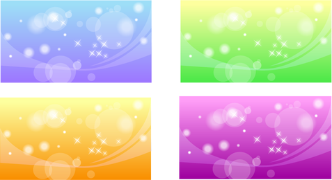 Vector Background 2