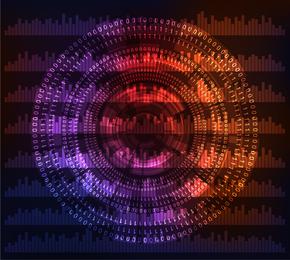Technology Codes Background