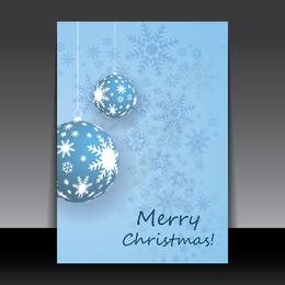 Weihnachtsmuster Hintergrund 3