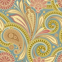 Beautiful Background Patterns