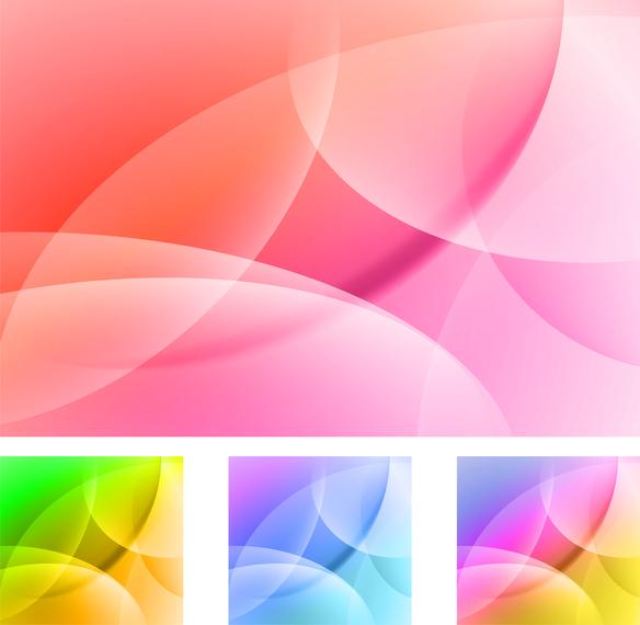 Unduh 870+ Background Kuning Abstrak HD Terbaik