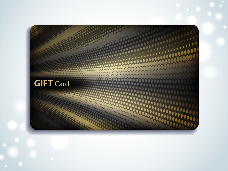vip card background 3 vector download