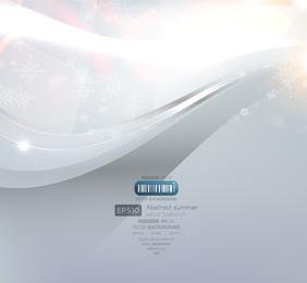 Mstar Background 4