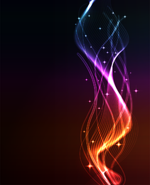Fashion Light Background 3