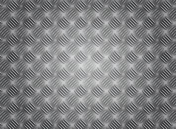 Vector Metal fundo 2