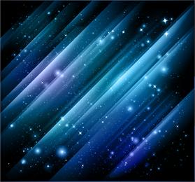 1 universo estrela