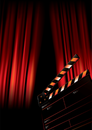 Vector Dynamic Background 11