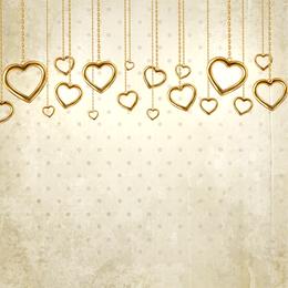 Valentine39s Day Card