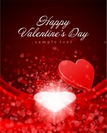 Romantic Love Cards