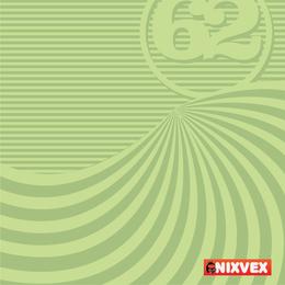 Nixvex Free Vector
