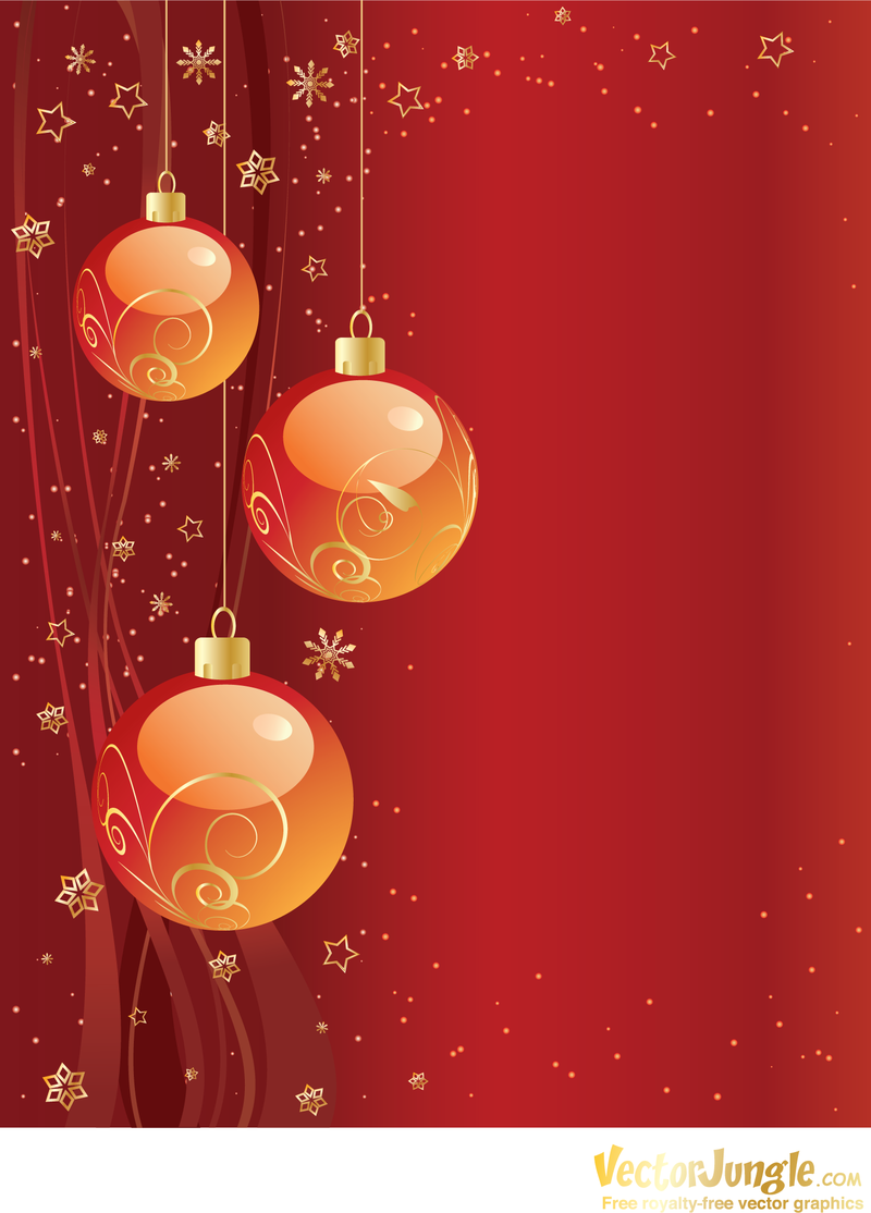Christmas Invitation Background Png.Images Of Christmas Background Vector Www Industrious Info
