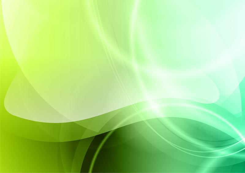 green background designs - photo #45