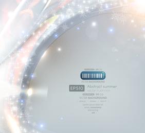 Mstar Background 5