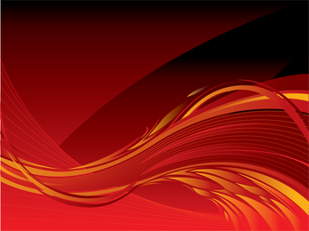 Vector Dynamic Background 16