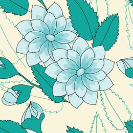 Patterns Background 5