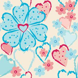Patterns Background 4
