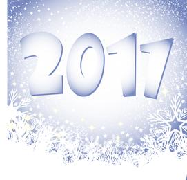 2011 Christmas Snowflake