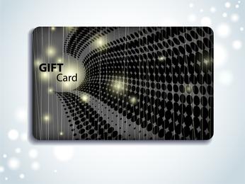 Fondo de tarjeta vip 5