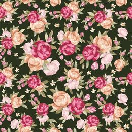 Beautiful Pattern Background 55