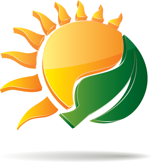 sunrise dimensional cartoon vector download rh vexels com free japanese sunrise vector free japanese sunrise vector