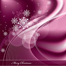 Fundo bonito de Natal 38