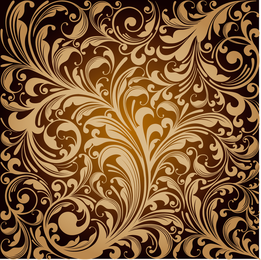 Fine Pattern Background 38