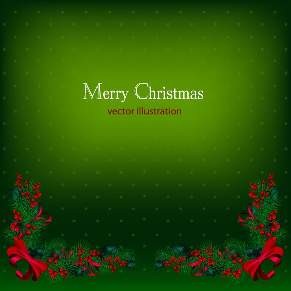 Beautiful Christmas Background Design.Beautiful Christmas Background 40 Vector Download
