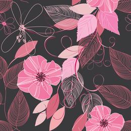 Patterns Background 2