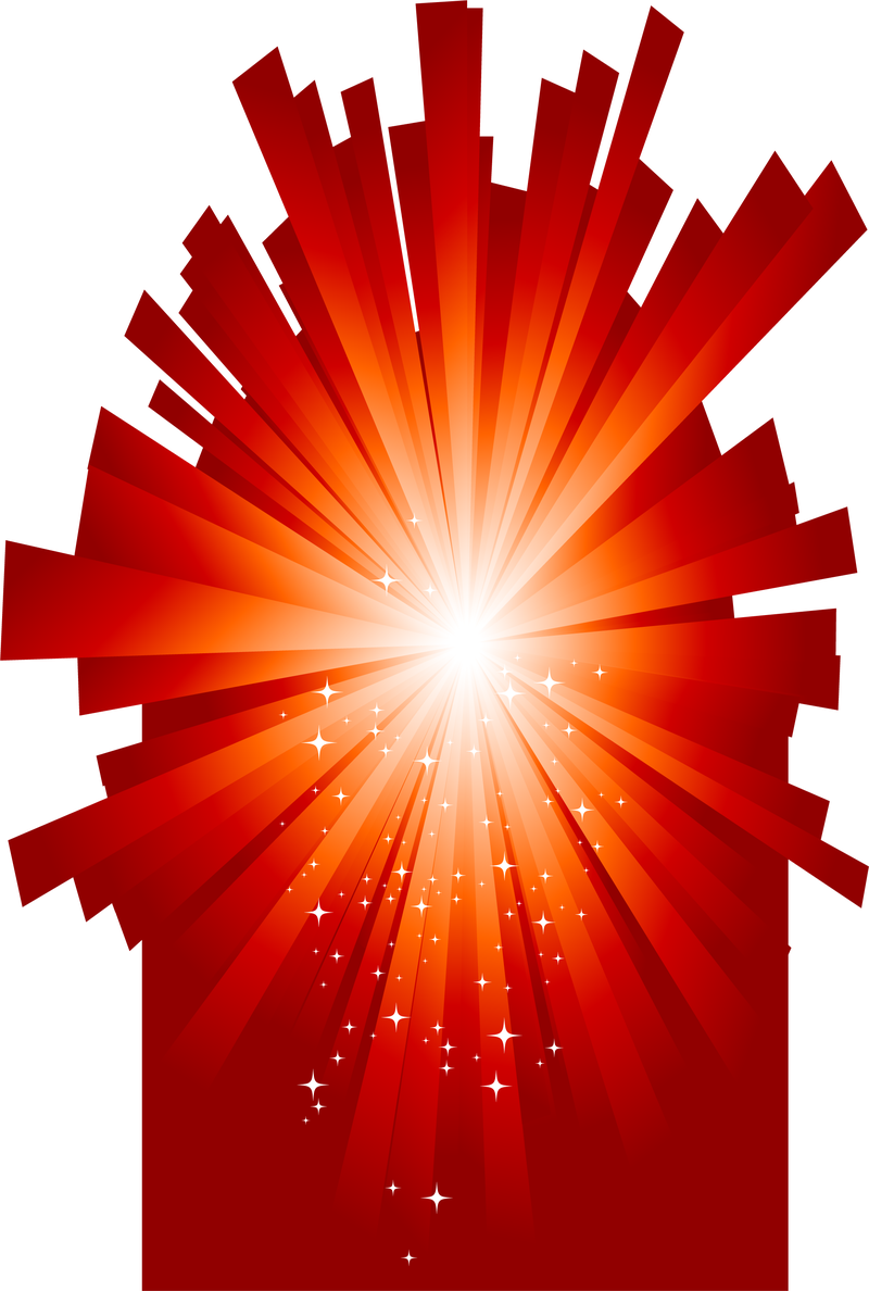 flash light vector