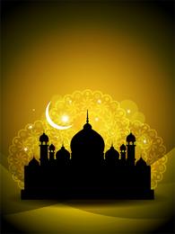 Religious Architecture Background 2