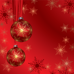 Lindo Natal Brilhante