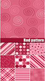 Lovely Background Pattern 4