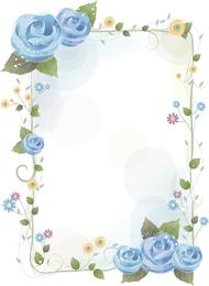 Fundo Flower_3