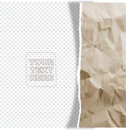 Fold Background 1