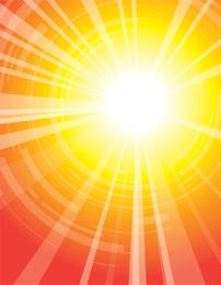 Sun Sun Background 5