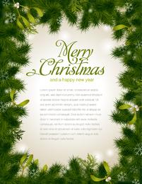 Beautiful Christmas Background 56