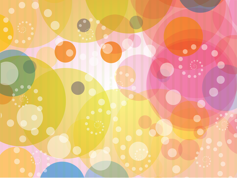 Download Vector Abstract Colorful Background Design