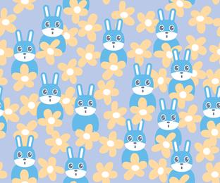 Lindo conejo