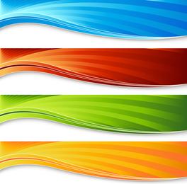 Banner colorido Banner03