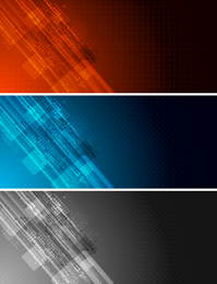 Colorful Banner Banner02