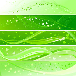 Environmental Theme Banner