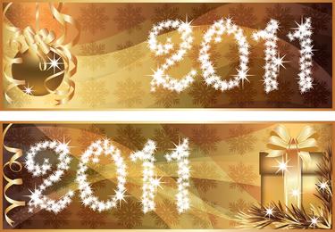 Natal 2011 Palavra