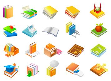 serie de libros de once