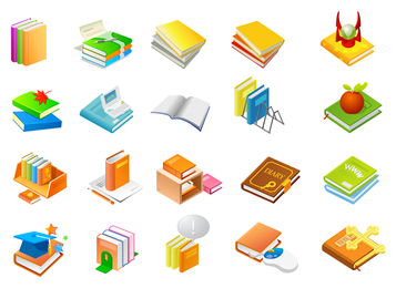 série de livros de onze