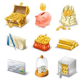 Business-Website-Symbole 2