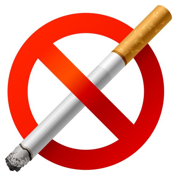 no smoking vector material vector download rh vexels com no smoking vector art no smoking vector free download